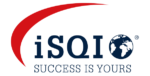 iSQI Certification Logo
