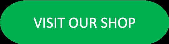 visit-our-shop-isqi